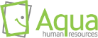 Aqua human resources management