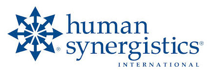 Human Synergistics International